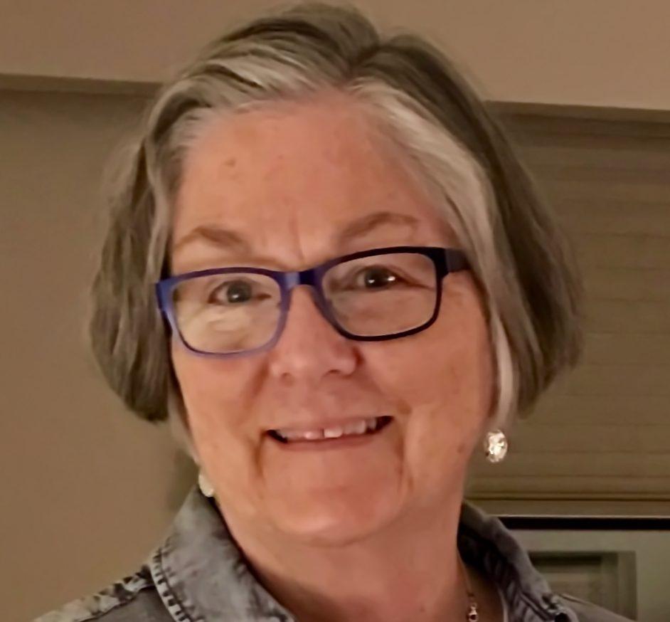 Mary-Reimer